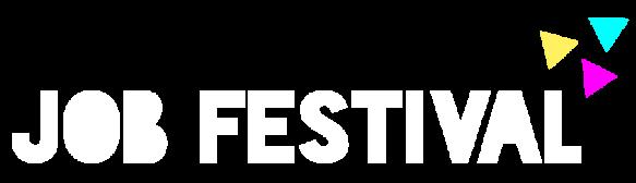 Job Festival