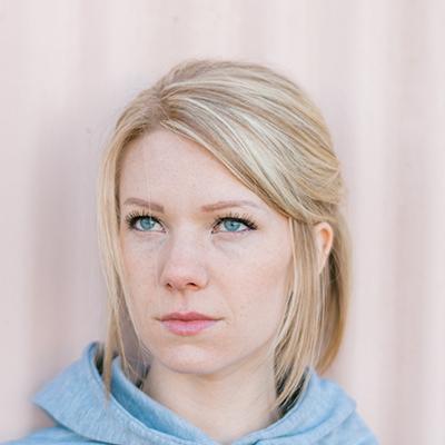 Eva Musterfrau